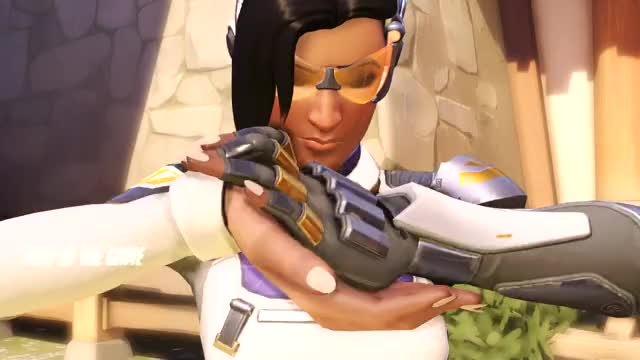 Watch sonyca's highlight (20) 18-02-03 15-20-44 GIF on Gfycat. Discover more overwatch, potg GIFs on Gfycat