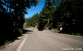 fast and furious longboarding gif GIFs