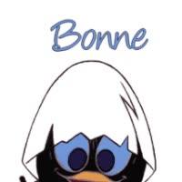 Watch and share Bonne Vacances Titi GIFs on Gfycat