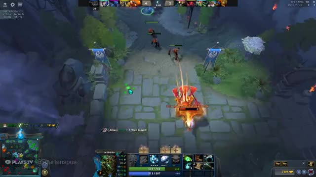 Watch tranquil boots efficiency DotA2 GIF on Gfycat. Discover more related GIFs on Gfycat