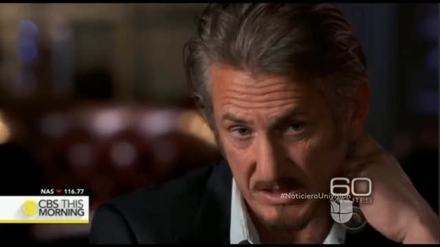 Watch and share Sean Penn GIFs on Gfycat