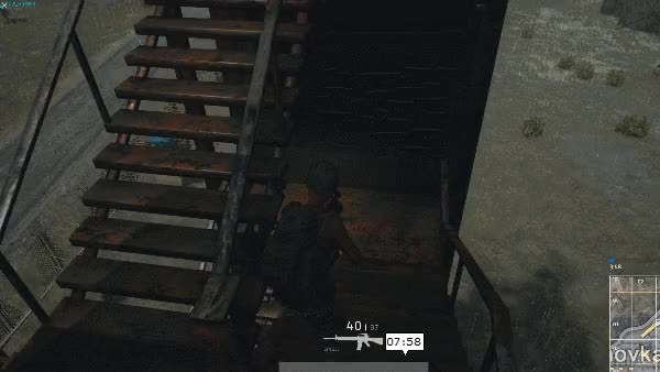 Watch M16 GIF by @jockie85 on Gfycat. Discover more related GIFs on Gfycat