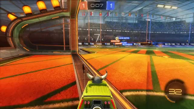 Watch and share Rocket League GIFs and Ps4gifs GIFs by djk367 on Gfycat