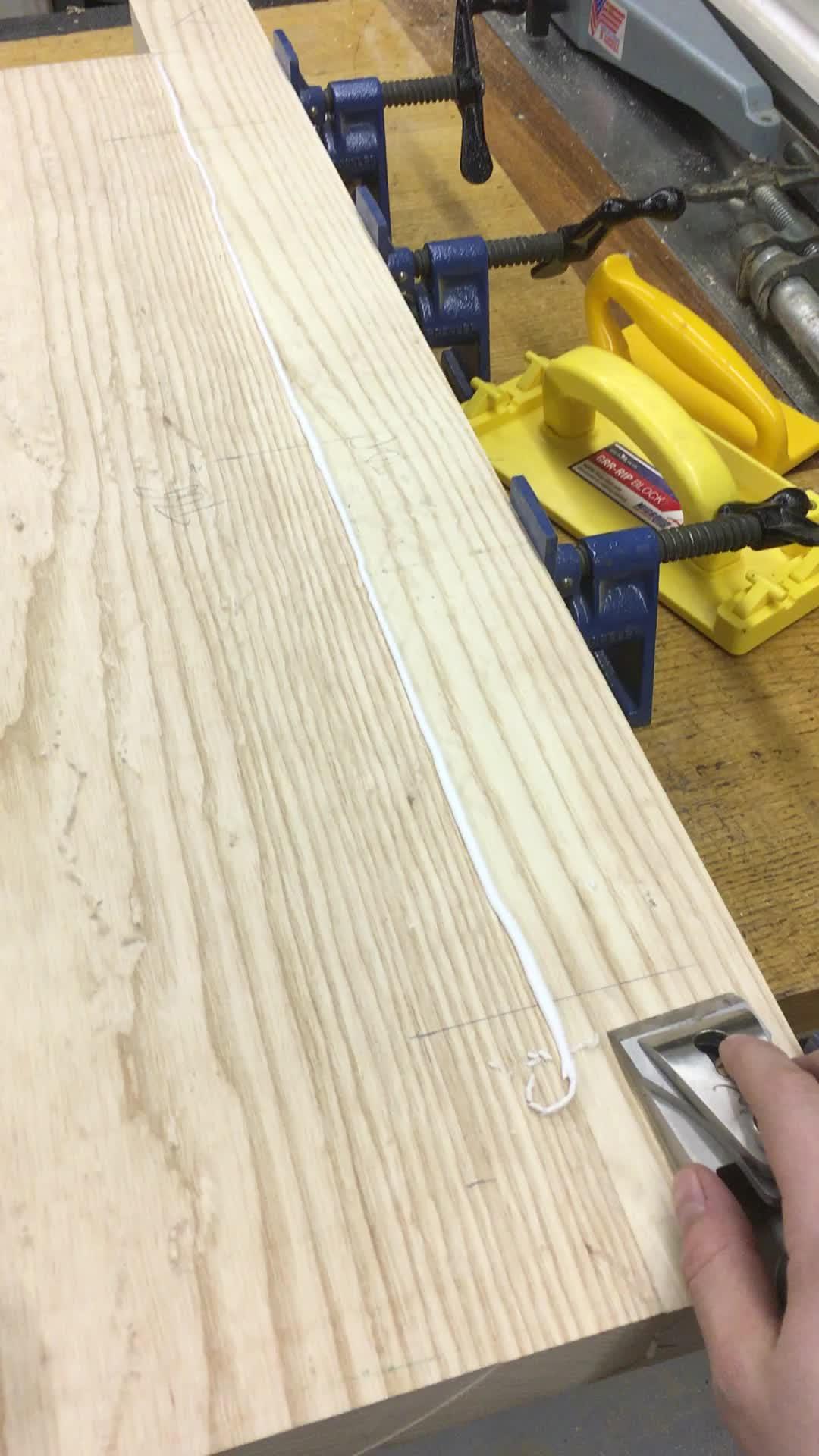 oddlysatisfying, woodworking, so satisfying... GIFs