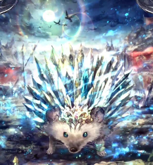 animals, hedgehog, Bladed Hedgehog+ GIFs