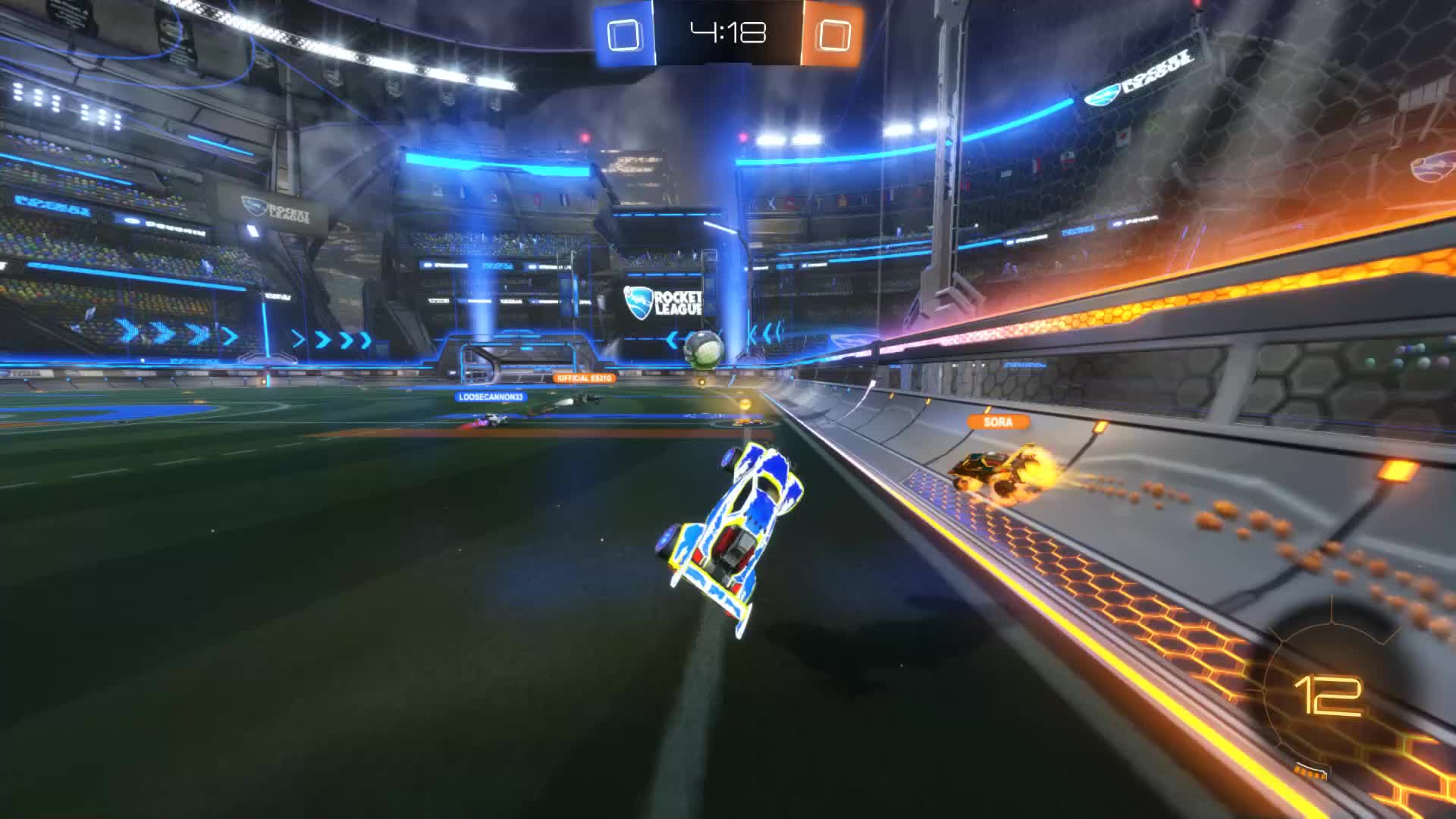 Gif Your Game, GifYourGame, Goal, Rocket League, RocketLeague, XxXxXxXxXxXxXxXxXxX, Goal 1: XxXxXxXxXxXxXxXxXxX GIFs