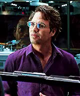 Watch and share Bruce Banner GIFs and The Avengers GIFs on Gfycat