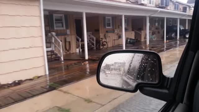 Watch and share Storm Damage GIFs and Ocean City GIFs by Microcosmos on Gfycat