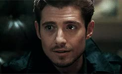 Watch and share Julian Morris GIFs and Hand Of God GIFs on Gfycat