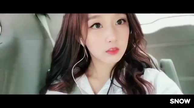 Watch Yein GIF by Jae (@jaeison) on Gfycat. Discover more Lovelyz, Yein, kpop GIFs on Gfycat