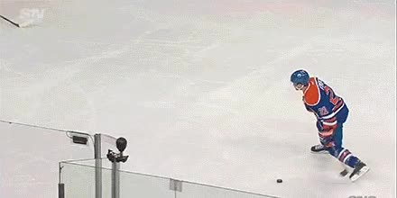 Watch ference goal GIF on Gfycat. Discover more related GIFs on Gfycat