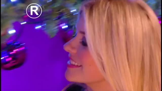 Watch Holly Willoughby 26.12.11 GIF on Gfycat. Discover more TheHollyWilloughby, holly, willoughby GIFs on Gfycat