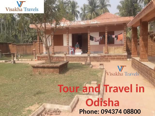 Watch and share Odisha Travel GIFs and Tour GIFs by Visakha Travels on Gfycat