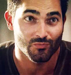 Watch and share Tyler Hoechlin Rp GIFs and Meagan Tandy Rp GIFs on Gfycat