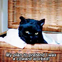 Watch and share Salem Coward GIFs on Gfycat