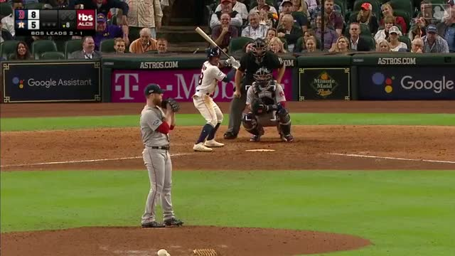 Watch and share Boston Red Sox GIFs and Baseball GIFs by thsrmaqnftksdlq on Gfycat