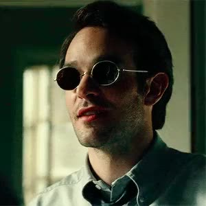 Watch and share Marvels Daredevil GIFs and Netflix Daredevil GIFs on Gfycat