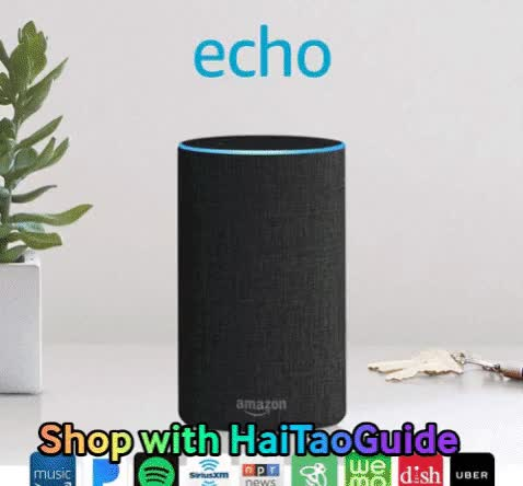 Watch Best Shopping Deals Online for Women – HaiTaoGuide GIF by HaiTaoGuide (@haitaoguideseo) on Gfycat. Discover more Daily Deals and Discount Coupons, Discount Baby Clothing & Accessories on Sale, Discount Women's Beauty Products on Sale GIFs on Gfycat