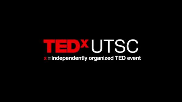 The mindful way through depression: Zindel Segal at TEDxUTSC (reddit)