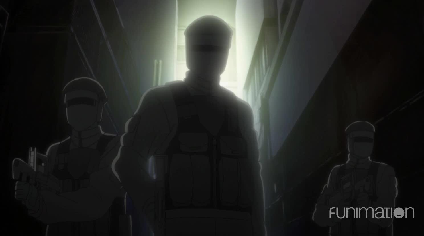 anime, funimation, sci-fi, scifi, steins gate, steins gate 0, steins;gate, steins;gate episode 11, steinsgate, steinsgate 0, vanish GIFs