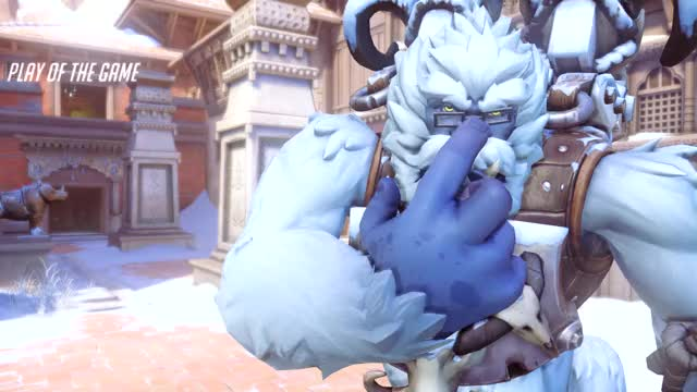 Watch and share 4x Enviro Winston GIFs by bom351 on Gfycat
