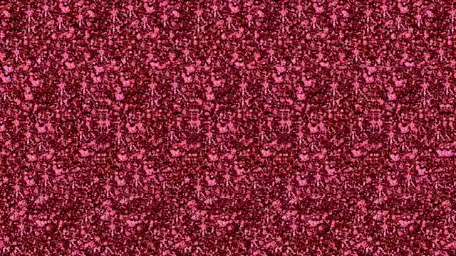 Watch and share Magic Eye Crossview GIFs by 3dsf on Gfycat