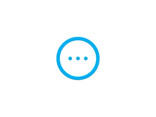 Watch and share Inspiration Mobile GIFs and Icons Pictograms GIFs on Gfycat