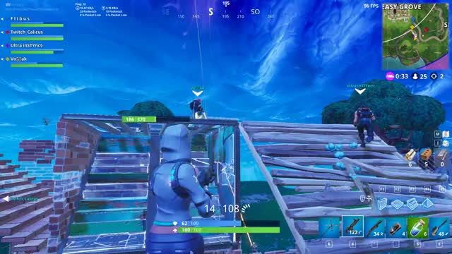 Watch #loveC4 #FullTeam #FortniteBR @SeeyuBR ! GIF by Seeyu (@seeyubr) on Gfycat. Discover more FortNiteBR, Fortnite GIFs on Gfycat