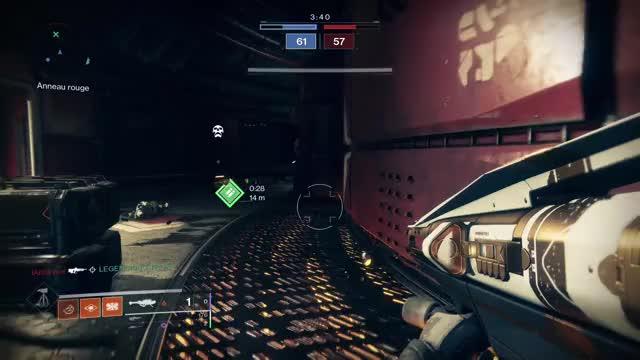 Watch Rocket x4 GIF by xboxdvr on Gfycat. Discover more Destiny2, mafalda2a, xbox, xbox dvr, xbox one GIFs on Gfycat