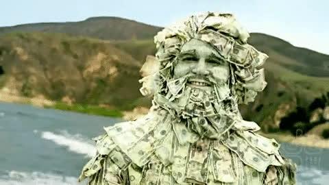 Look like money.gif GIFs