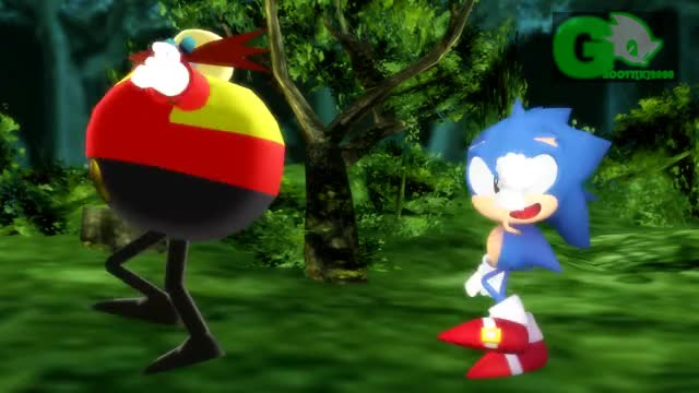 Watch and share Sonic The Hedgehog GIFs and Shoot Dance GIFs on Gfycat