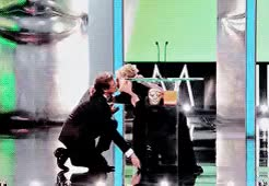 Watch and share Meryl Streep GIFs and By Veronica GIFs on Gfycat