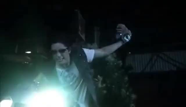 Watch Gackt: The Next Decade GIF on Gfycat. Discover more related GIFs on Gfycat