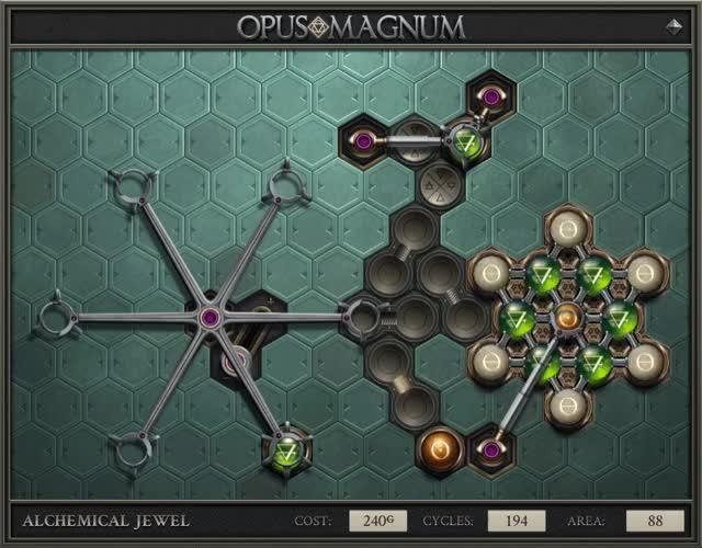 Opus Magnum - Alchemical Jewel (2017-11-10-16-34-07)