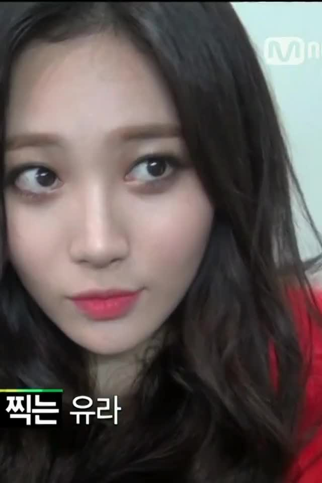 Watch yura GIF by @lil_ayson64 on Gfycat. Discover more related GIFs on Gfycat