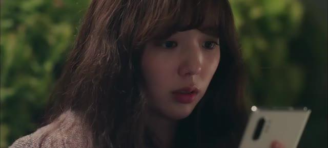 Watch and share Chae Soo Bin GIFs and Chae Soobin GIFs by Hyosung on Gfycat