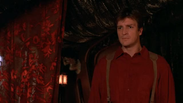 Watch Fighting GIF by mortaldanger on Gfycat. Discover more Nathan Fillion, celebs, firefly, underrated GIFs on Gfycat