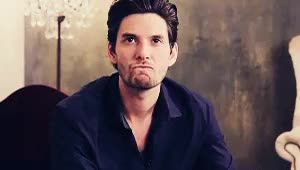Watch and share Ben Barnes GIFs and My Gifs GIFs on Gfycat