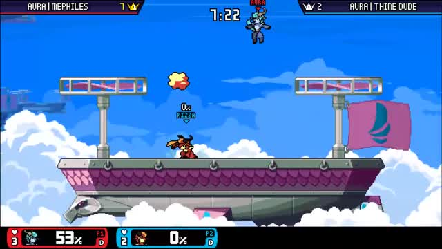 Watch Absa Combo GIF by @mephiles on Gfycat. Discover more related GIFs on Gfycat