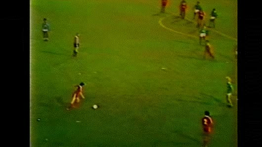 Watch and share Hye Del América GIFs by Jairo Andres Rivera on Gfycat