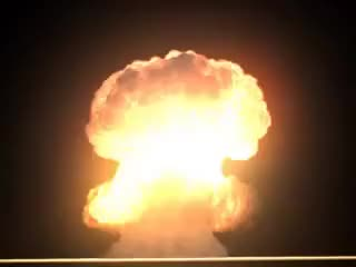 Watch Nuclear Explosion GIF on Gfycat. Discover more related GIFs on Gfycat