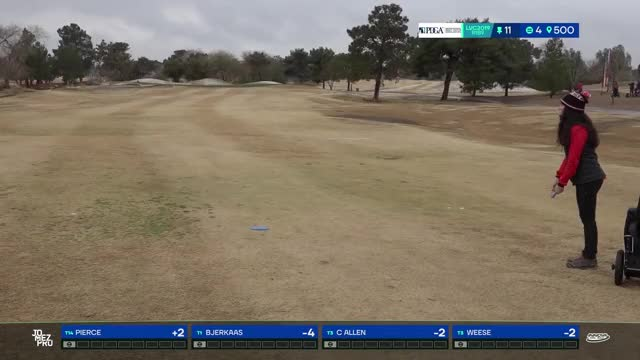 Watch and share Tournament Coverage GIFs and Disc Golf Coverage GIFs by Benn Wineka UWDG on Gfycat