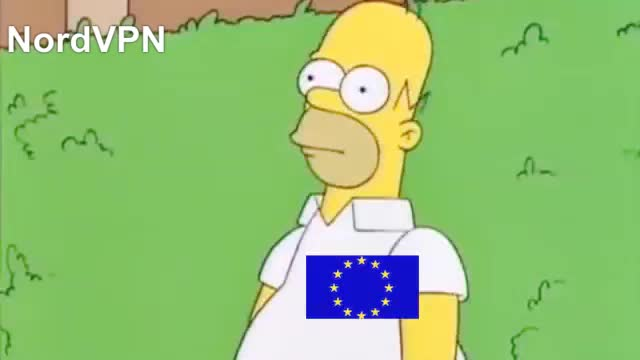 Watch and share Article 13 GIFs and Simpsons GIFs on Gfycat