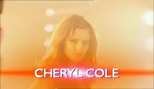 Watch Cheryl Cole GIF on Gfycat. Discover more related GIFs on Gfycat