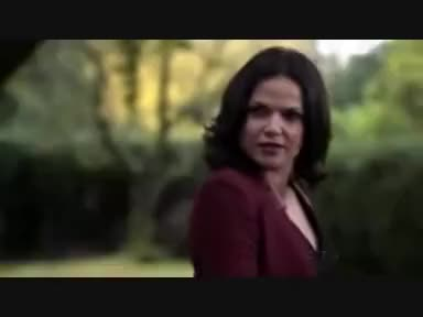 Watch Regina GIF on Gfycat. Discover more Regina Mills GIFs on Gfycat