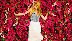 Watch you. me. mars. GIF on Gfycat. Discover more *, bella thorne, bella thorne edit, bella*, candie's, shake it up GIFs on Gfycat