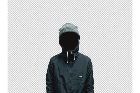 streetwear, Inspiration Gif (reddit) GIFs