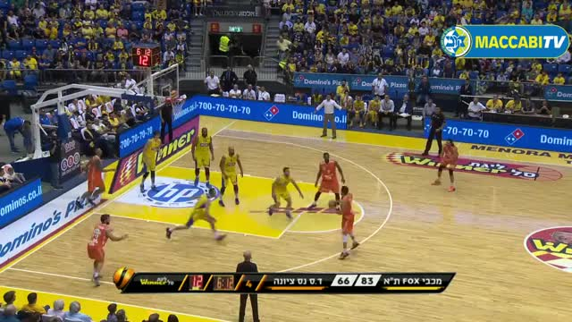Watch and share Maccabi Tel Aviv GIFs and מכבי תל אביב GIFs by quickisdeadly on Gfycat