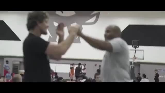 Watch and share Ben Askren GIFs on Gfycat