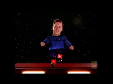 Watch and share Arnold GIFs and Rimmer GIFs on Gfycat